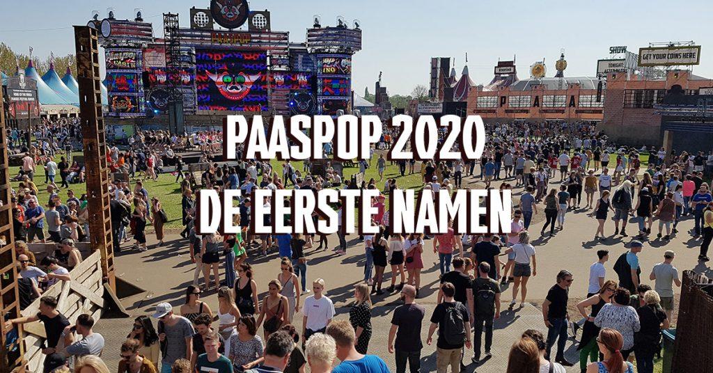 Paaspop-2020-eerste-namen