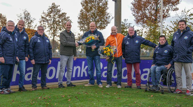 RKSV-Schijndel-Rabobank