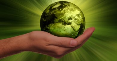 Huurders, corporaties en gemeente ondertekenen 'duurzaamheidsakkoord Meierijstad'