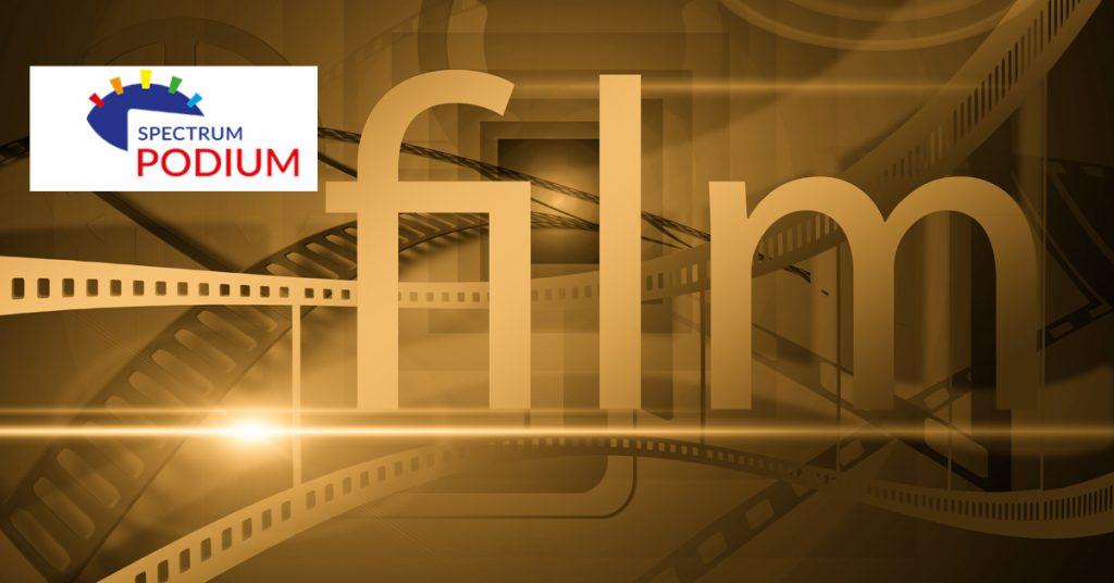 Film-t-Spectrum-ws