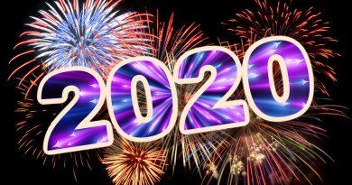 Vuurwerk-2020
