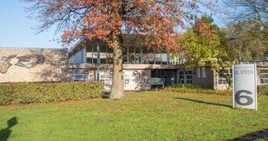 Medisch centrum Schijndel