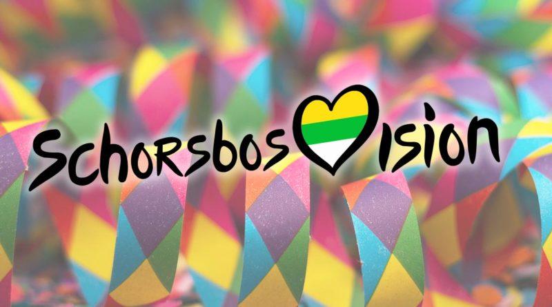 Schorsbos Vision
