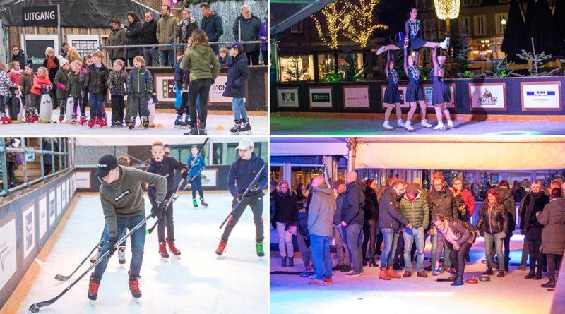 Winterpark 2019