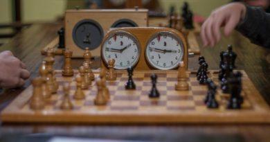schaken hopbel