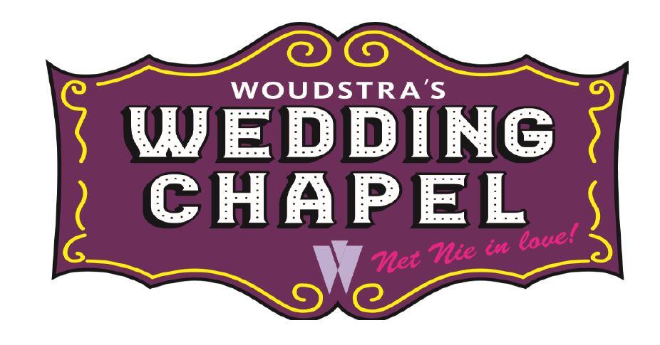 Net Nie wedding chapel