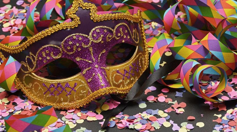 masker-confetti