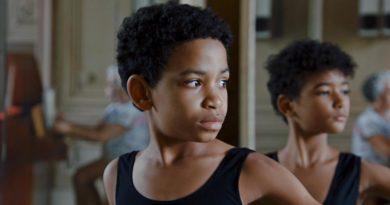 Het waargebeurde verhaal van een Cubaanse danser bij Filmclub Schijndel