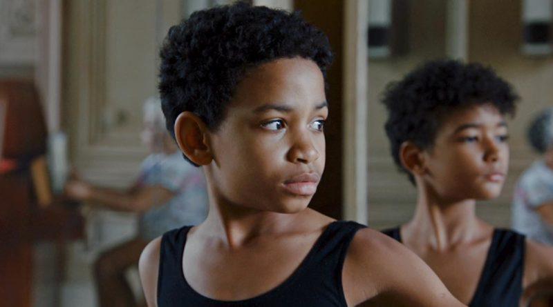 Cuba danser, Filmclub Schijndel