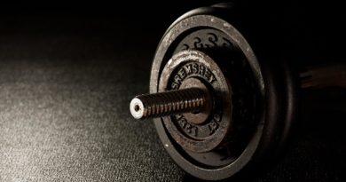 Sportscholen Basic-Fit sluiten deuren