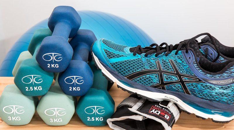 fitness Schijndel