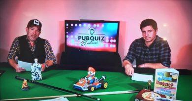 Speel je vanavond ook mee in de online Pubquiz?