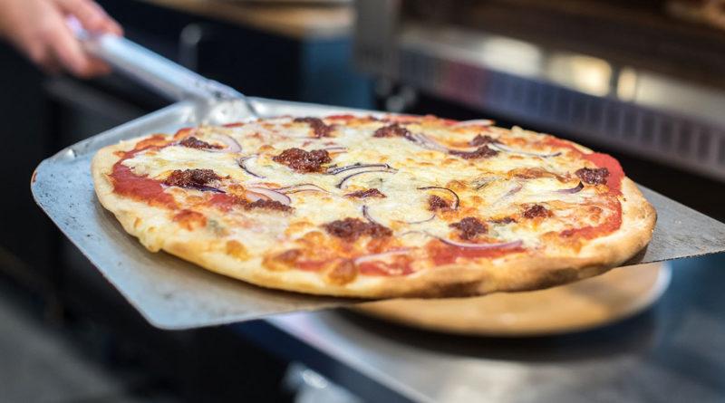 pizza-alvino