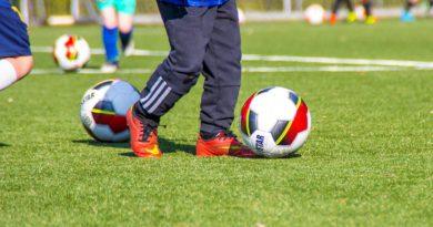 Alternatief voor kaboutervoetbal bij RKSV Schijndel