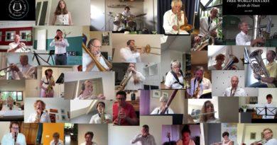 Koninklijke Harmonie Sint Cecilia