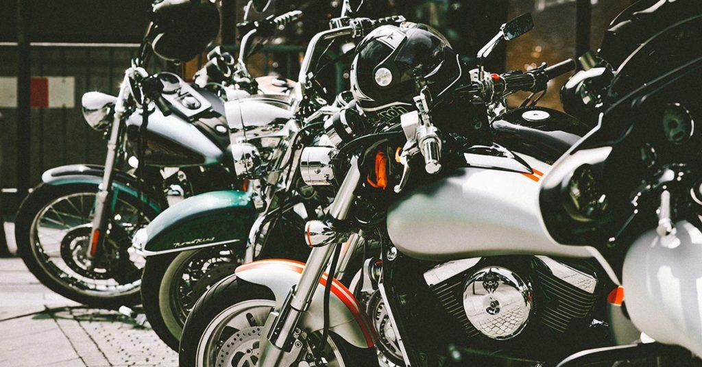 Motors, MTC-Joyride_open-motorrit