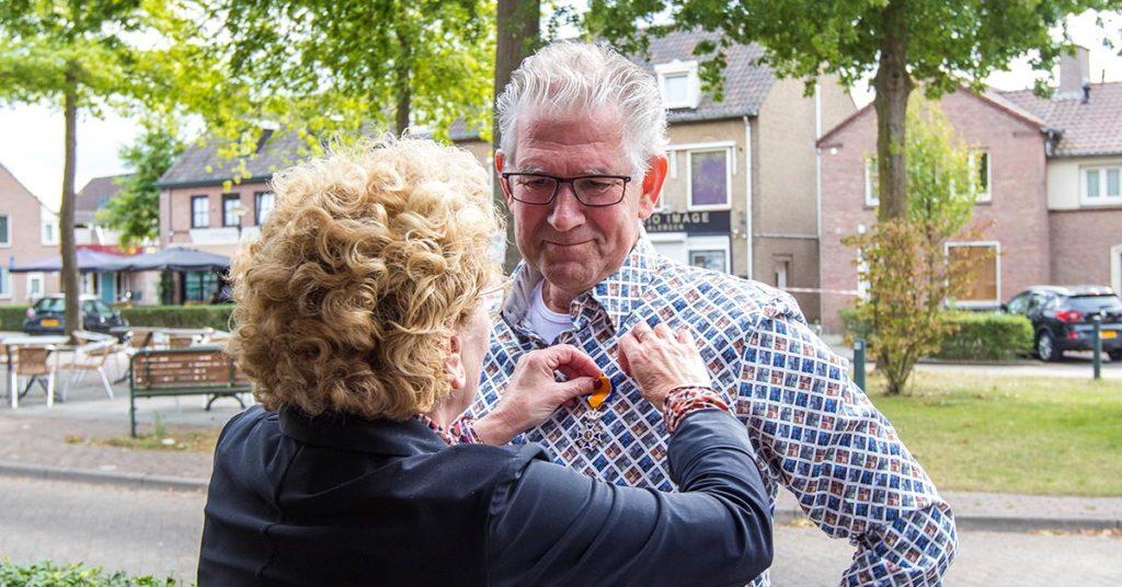 Christ van Heeswijk