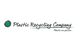 PRC logo BP