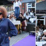 Foto's Modeshow Het & Heads bij 't Tramhuys