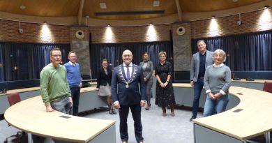 Meierijstad Mijmert wil aandacht voor coronatijd met Mijmerplekken en podcast