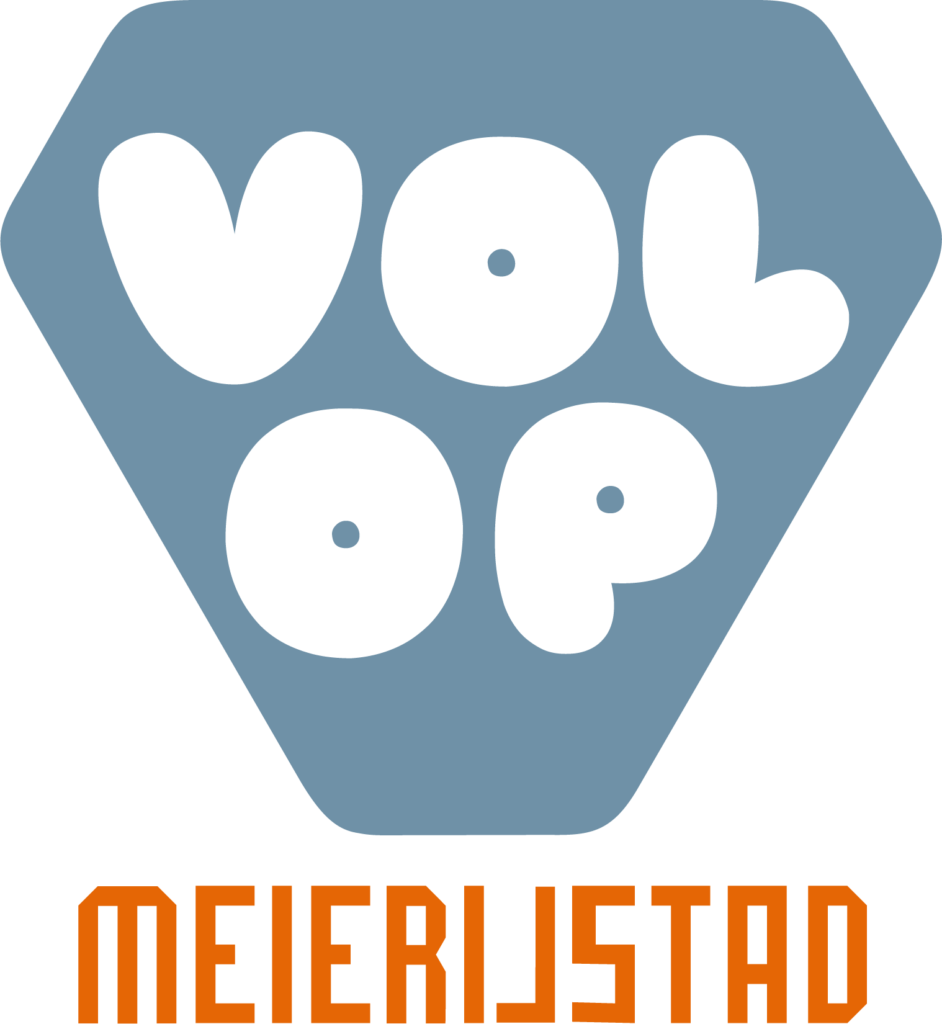 Volop-Meierijstad-Logo
