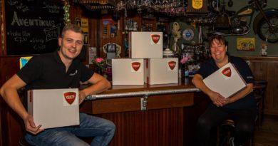 Tweede Boschwegse Bier Borrel Box met nog meer lekkers