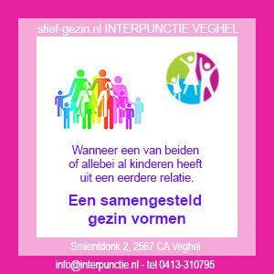 interpunctie veghel