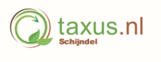 Taxus Schijndel