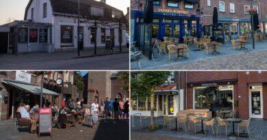 Schijndelse horeca zaken deden mee met de Nederlandse Horecaprijzen 2020